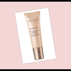 Laura Mercier Infusion de Rose Lip Balm